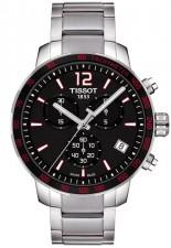 Tissot Quickster T095.417.11.057.00