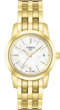 Tissot Classic Dream T033.210.33.111.00 watch