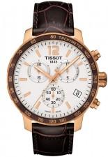 Tissot Quickster T095.417.36.037.00
