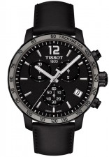 Tissot Quickster T095.417.36.057.02 watch