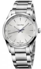 Calvin Klein Bold K5A31146 watch