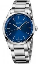 Calvin Klein Bold K5A3114N watch