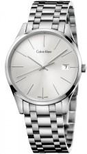 Calvin Klein Time K4N23146