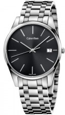 Calvin Klein Time K4N21141 watch