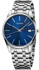 Calvin Klein Time K4N2114N watch