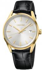 Calvin Klein Formality K4M215C6 watch