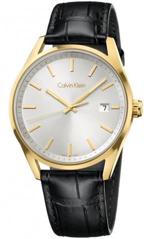 Calvin Klein Formality K4M215C6