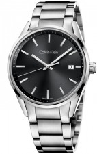 Calvin Klein Formality K4M21143 watch