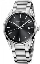 Calvin Klein Formality K4M21143