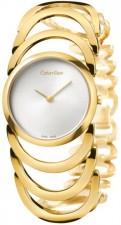 Calvin Klein Body K4G23526 watch