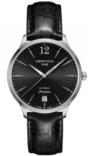 Certina DS Dream Big Size C021.810.16.057.00 watch