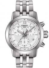 Tissot PRC 200 T055.217.11.018.00