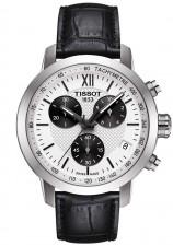 Tissot PRC 200 T055.417.16.038.00 watch
