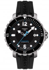 Tissot Seastar 1000 T066.407.17.057.02 watch