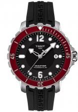 Tissot Seastar 1000 T066.407.17.057.03 watch