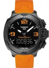 Tissot T-Race Touch T081.420.97.057.02