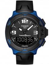 Tissot T-Race Touch T081.420.97.057.00 watch
