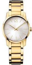 Calvin Klein City K2G23546