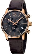 Calvin Klein City K2G276G3