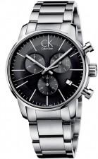 Calvin Klein City K2G27143