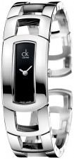 Calvin Klein Dress K3Y2S111  watch