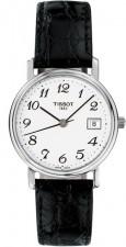 Tissot Desire T52.1.121.12 watch