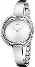 Calvin Klein Impetuous K4F2N116 watch