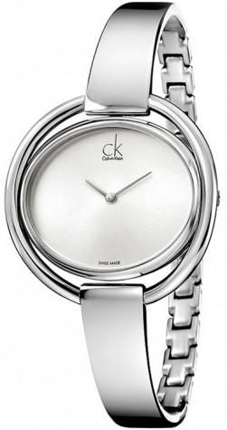 Calvin Klein Impetuous K4F2N116