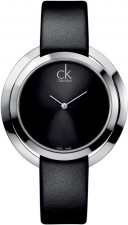 Calvin Klein Agregate K3U231C1 watch