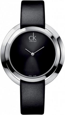 Calvin Klein Agregate K3U231C1