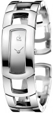 Calvin Klein Dress K3Y2M118 watch