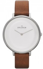Skagen Ditte SKW2214 watch