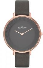 Skagen Ditte SKW2216 watch