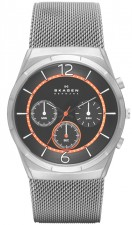 Skagen Melbye SKW6135 watch
