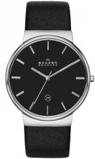 Skagen Ancher SKW6104
