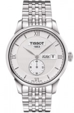 Tissot Le Locle T006.428.11.038.01 watch