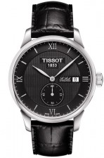 Tissot Le Locle T006.428.16.058.01 watch