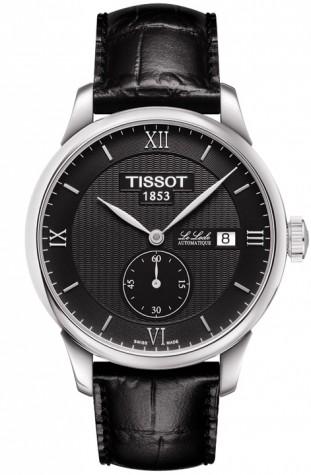Tissot Le Locle T006.428.16.058.01