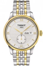 Tissot Le Locle T006.428.22.038.01 watch