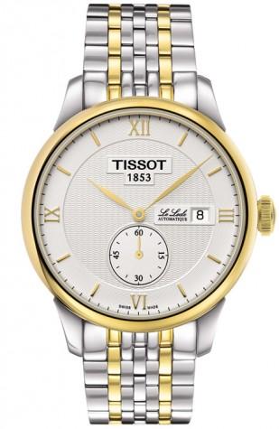 Tissot Le Locle T006.428.22.038.01