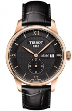 Tissot Le Locle T006.428.36.058.01 watch