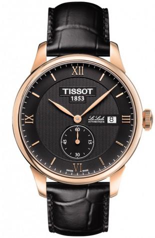 Tissot Le Locle T006.428.36.058.01