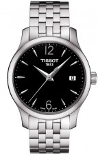 Tissot Tradition T063.210.11.057.00 watch