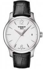 Tissot Tradition T063.210.16.037.00 watch