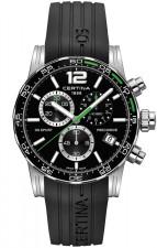 Certina DS Sport C027.417.17.057.01 watch
