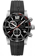 Certina DS Sport C027.417.17.057.02 watch