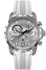Certina DS Podium Big Size C001.639.97.037.00 watch