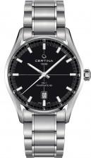 Certina DS 1 C029.407.11.051.00 watch