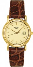 Tissot T-Gold T71.3.129.21