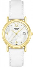 Tissot T-Gold T71.3.129.74 watch